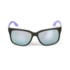 03TS Sunglasses