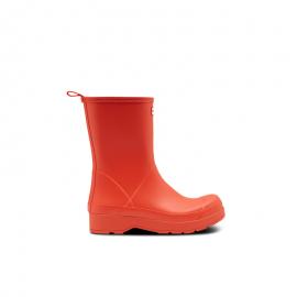 Men's Original Play Mid-height Wellington Boots