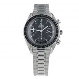 Pre-Owned Omega Speedmaster Reduced Mens Watch 3510.50.00