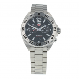 Pre-Owned TAG Heuer Formula 1 Ladies Watch WAZ111A