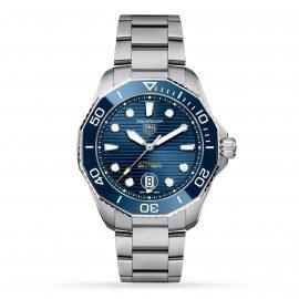 Aquaracer Professional 300 Calibre 5 Automatic 43mm Mens Watch