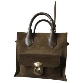 Balenciaga Day crossbody bag