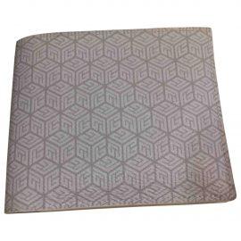 Balmain Cloth wallet