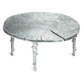 Bark & Branch Enchanted Forest Coffee Table