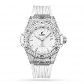 Big Bang One Click 33mm Watch