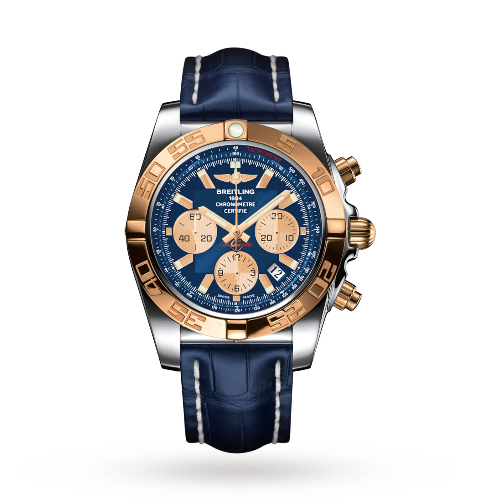 Breitling Chronomat 44 CB0110121C1P1