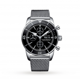 Breitling Superocean Heritage II Chronograph 44 A13313121B1A1