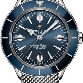 Breitling Watch Superocean Heritage 57 Bracelet