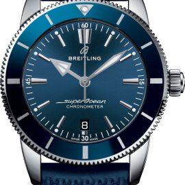 Breitling Watch Superocean Heritage II B20 Automatic 44
