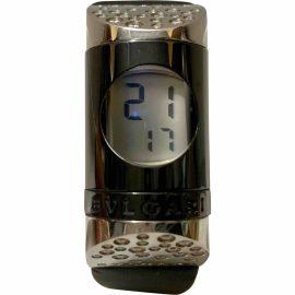 Bvlgari Ceramic watch