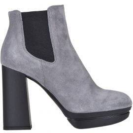 Chelsea H391 ankle boots