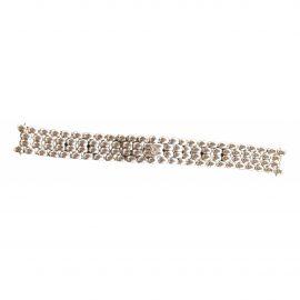 Chopard Steel Bracelets