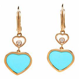 Chopard multicolour Earrings