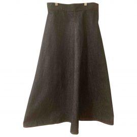 Christian Dior Maxi skirt