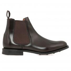 Churchs Redenham Boot