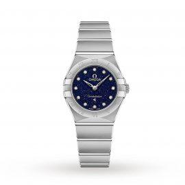 Constellation 25mm Ladies Watch