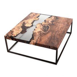 Creek table