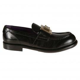 Dolce & Gabbana Bernini Loafers