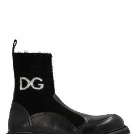Dolce & Gabbana bernini Sheoes