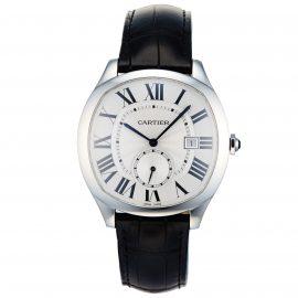 Drive de Cartier Mens Watch