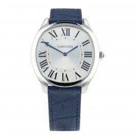 Drive de Cartier Mens Watch WSNM0011/4084