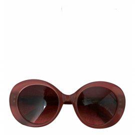 Fendi N Grey Sunglasses for Women