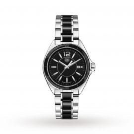 Formula 1 32mm Ladies Watch