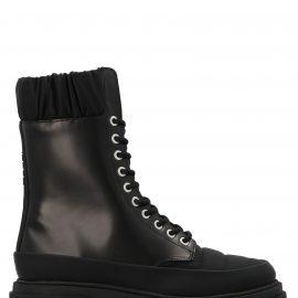 Ganni Shoes