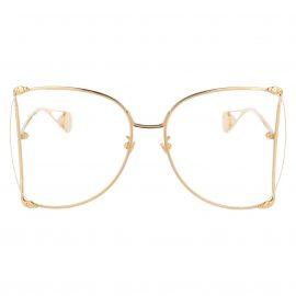 Gg0252s Sunglasses