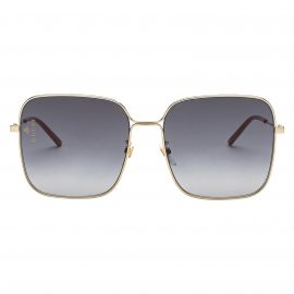 Gg0443s Sunglasses
