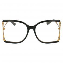 Gg0592s Sunglasses