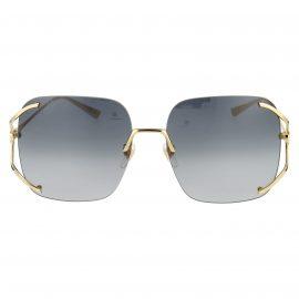 Gg0646s Sunglasses