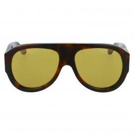 Gg0668s Sunglasses