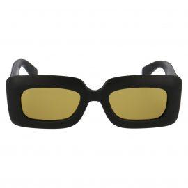 Gg0816s Sunglasses