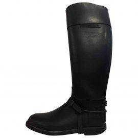 Givenchy Riding boots