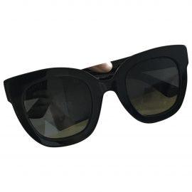 Gucci N Black Sunglasses for Women