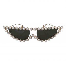 Gucci N Sunglasses for Women