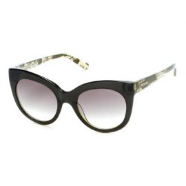 Guess Marciano Round Sunglasses