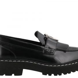 Hogan H543 Loafer