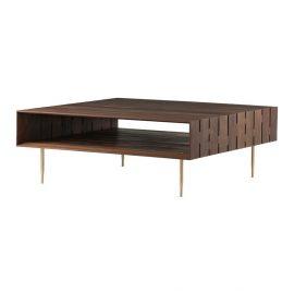 Horizon large coffee table