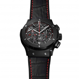 Hublot WOS Exclusive Classic Fusion 45mm Mens Watch