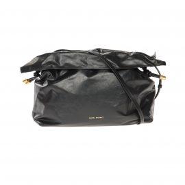 Isabel Marant Ailey Shoulder Bag