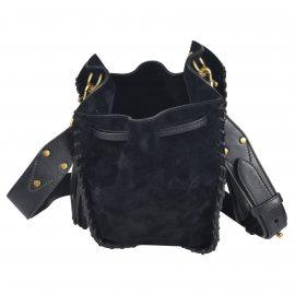Isabel Marant Bind Shoulder Bag