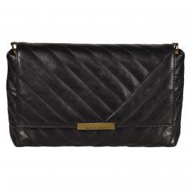 Isabel Marant Merine Shoulder Bag