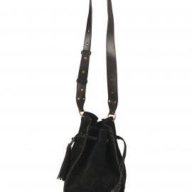 Isabel Marant Taj New Shoulder Bag