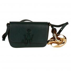 J.W. Anderson Chain Midi Anchor Shoulder Bag