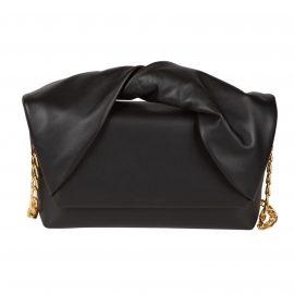 J.W. Anderson Twister Chain Shoulder Bag