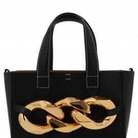 J.W. Anderson tote Mini Bag