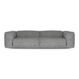 Kelston three seater sofa