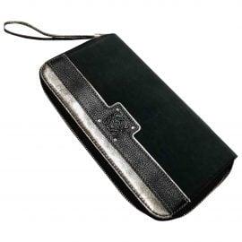 Loewe Cloth wallet